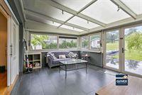 Foto 7 : Woning te 3800 SINT-TRUIDEN (België) - Prijs € 299.000