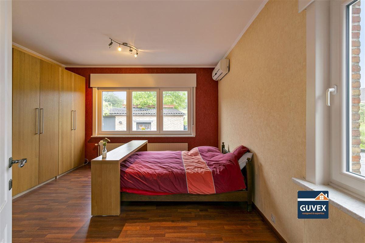 Foto 11 : Woning te 3800 SINT-TRUIDEN (België) - Prijs € 299.000