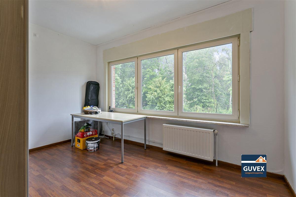 Foto 13 : Woning te 3800 SINT-TRUIDEN (België) - Prijs € 299.000