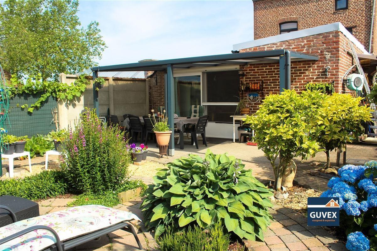 Foto 2 : Woning te 3650 DILSEN-STOKKEM (België) - Prijs € 195.000
