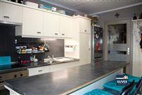 Foto 7 : Woning te 3650 DILSEN-STOKKEM (België) - Prijs € 195.000