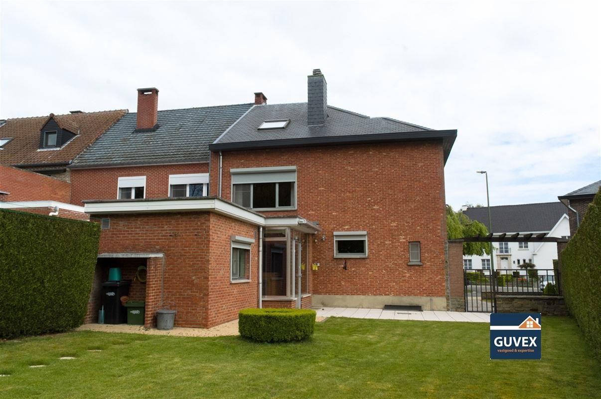 Foto 18 : Woning te 3400 LANDEN (België) - Prijs € 297.000