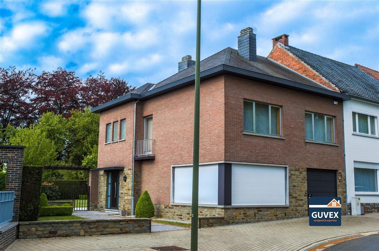 Foto 20 : Woning te 3400 LANDEN (België) - Prijs € 297.000