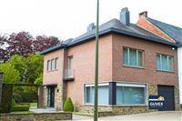 Foto 1 : Woning te 3400 LANDEN (België) - Prijs € 297.000