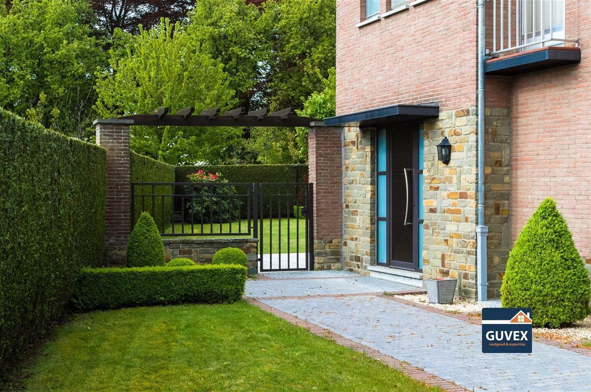 Foto 2 : Woning te 3400 LANDEN (België) - Prijs € 297.000