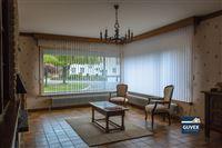 Foto 4 : Woning te 3400 LANDEN (België) - Prijs € 297.000