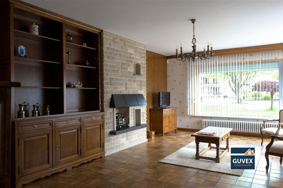 Foto 5 : Woning te 3400 LANDEN (België) - Prijs € 297.000