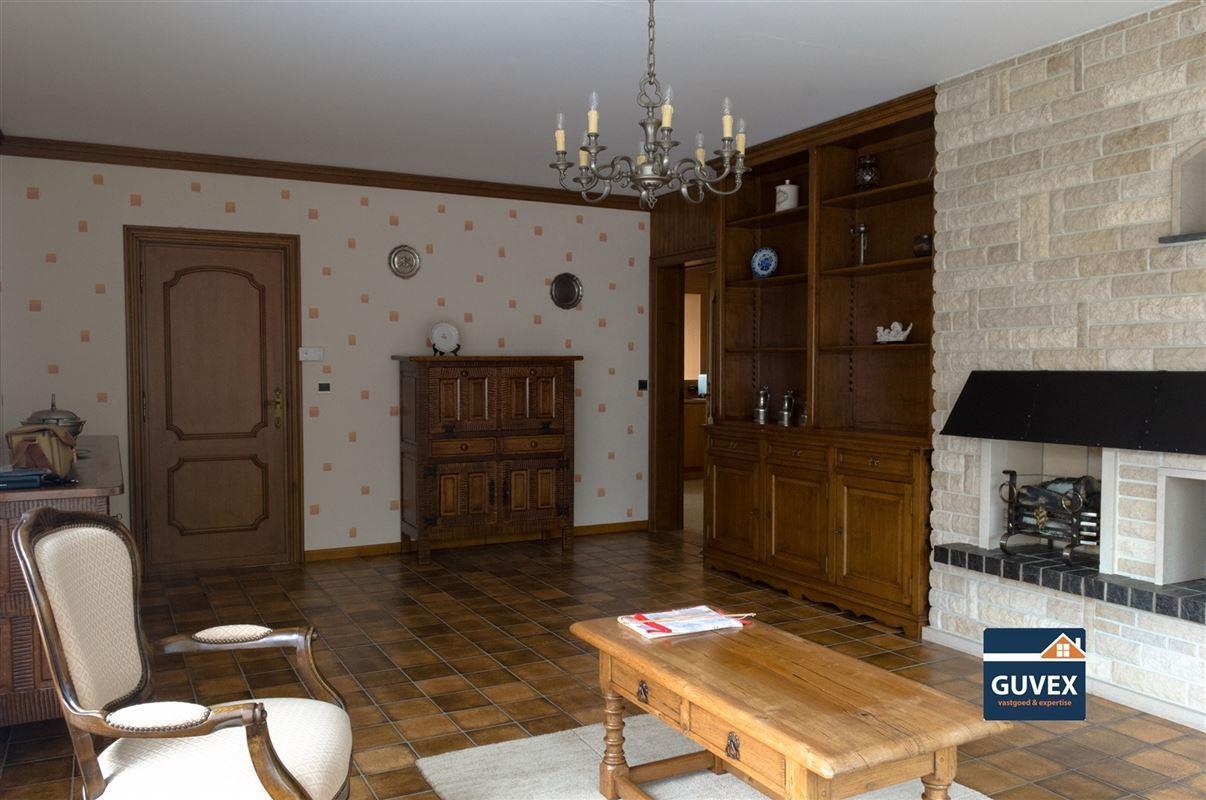 Foto 6 : Woning te 3400 LANDEN (België) - Prijs € 297.000