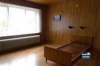 Foto 12 : Woning te 3400 LANDEN (België) - Prijs € 297.000
