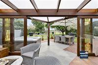 Foto 1 : Villa te 3890 GINGELOM (België) - Prijs € 439.000