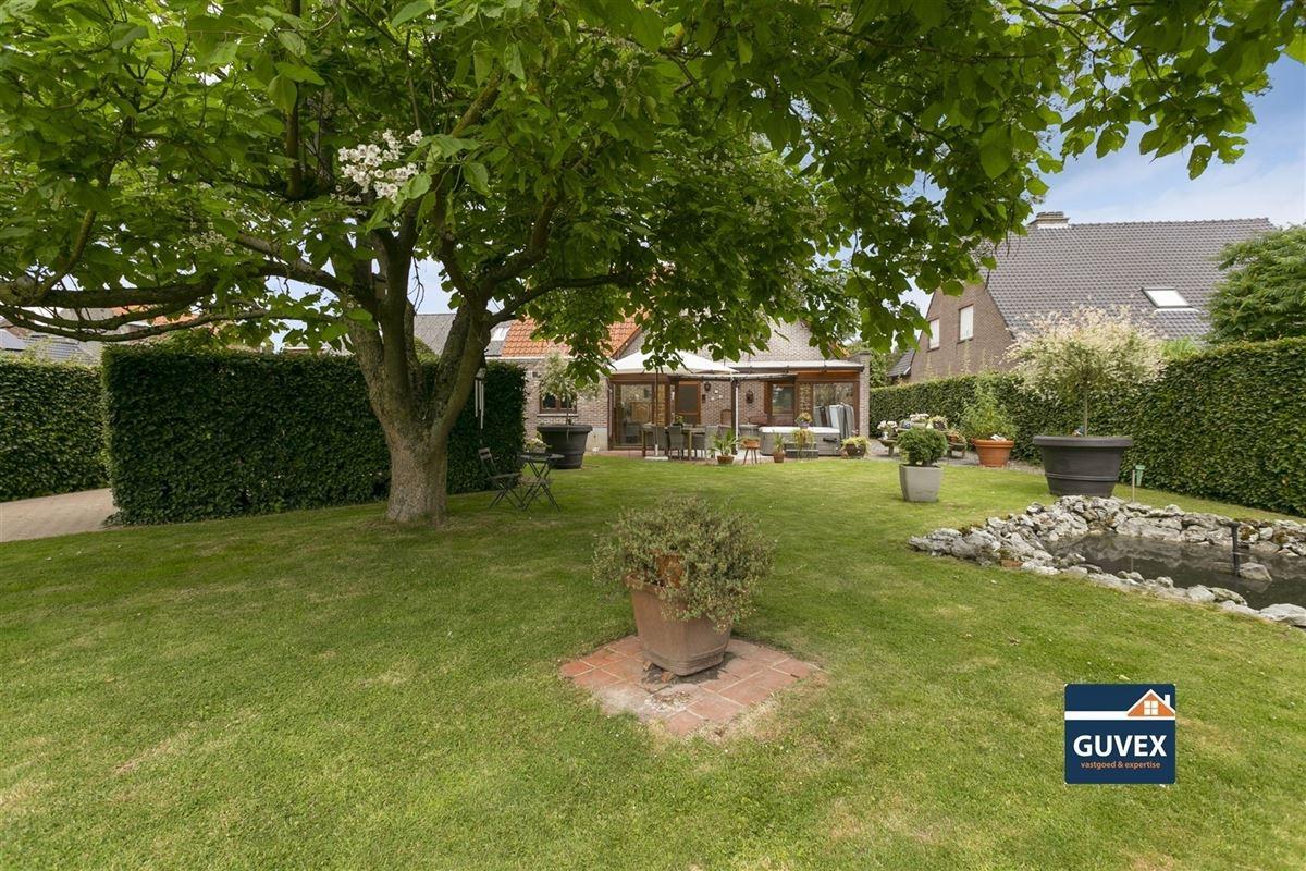 Foto 3 : Villa te 3890 GINGELOM (België) - Prijs € 439.000