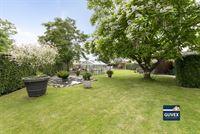 Foto 5 : Villa te 3890 GINGELOM (België) - Prijs € 439.000