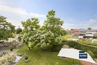 Foto 6 : Villa te 3890 GINGELOM (België) - Prijs € 439.000
