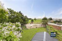 Foto 7 : Villa te 3890 GINGELOM (België) - Prijs € 439.000