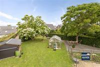 Foto 8 : Villa te 3890 GINGELOM (België) - Prijs € 439.000