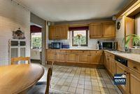 Foto 11 : Villa te 3890 GINGELOM (België) - Prijs € 439.000