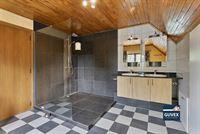 Foto 12 : Villa te 3890 GINGELOM (België) - Prijs € 439.000
