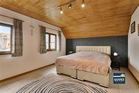 Foto 13 : Villa te 3890 GINGELOM (België) - Prijs € 439.000
