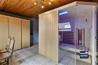 Foto 14 : Villa te 3890 GINGELOM (België) - Prijs € 439.000