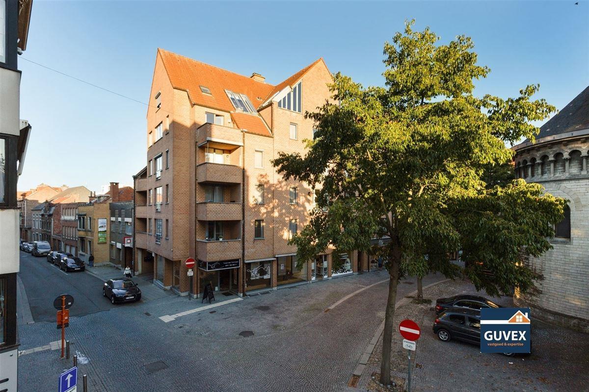 Foto 1 : Penthouse te 3800 SINT-TRUIDEN (België) - Prijs € 360.000