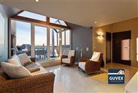 Foto 2 : Penthouse te 3800 SINT-TRUIDEN (België) - Prijs € 360.000