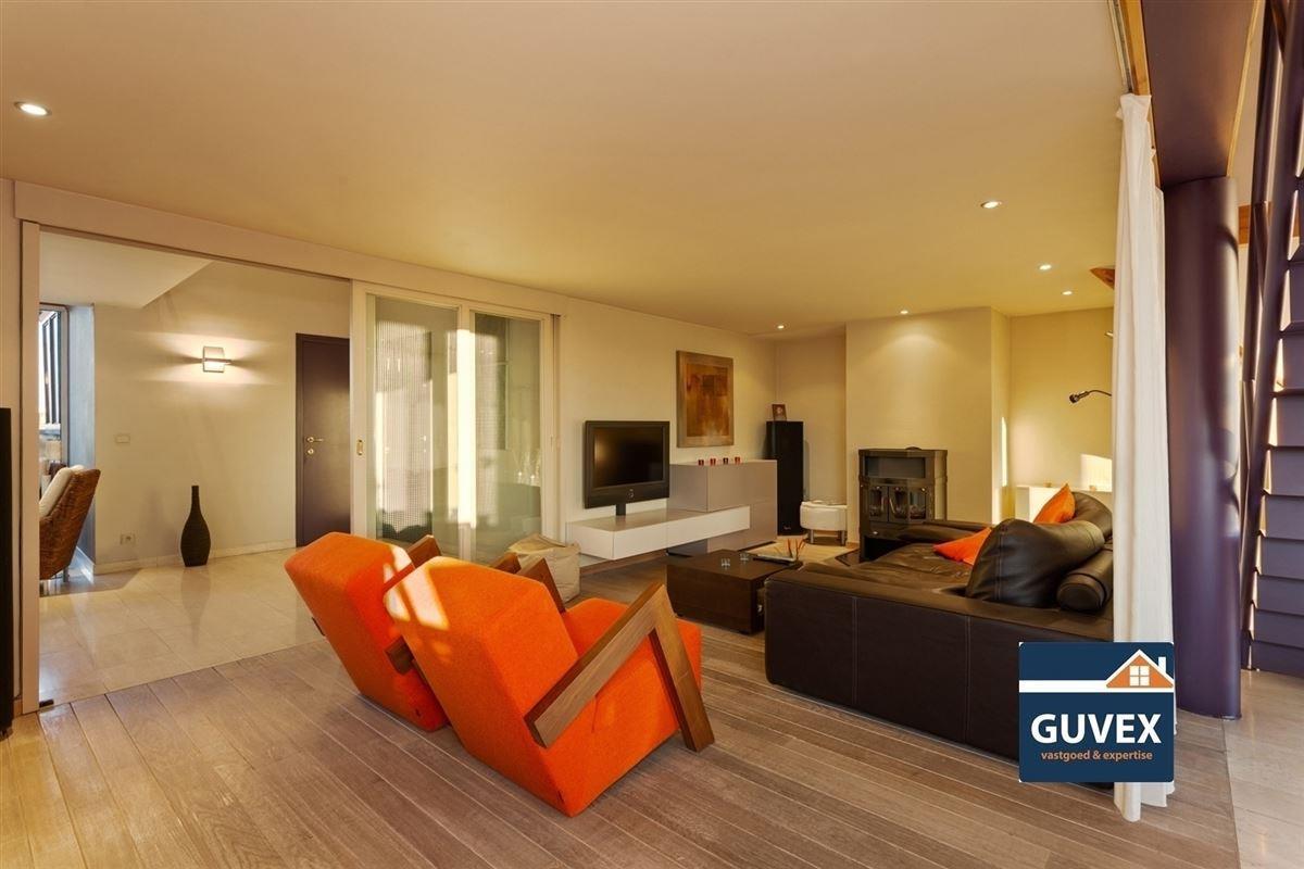 Foto 3 : Penthouse te 3800 SINT-TRUIDEN (België) - Prijs € 360.000