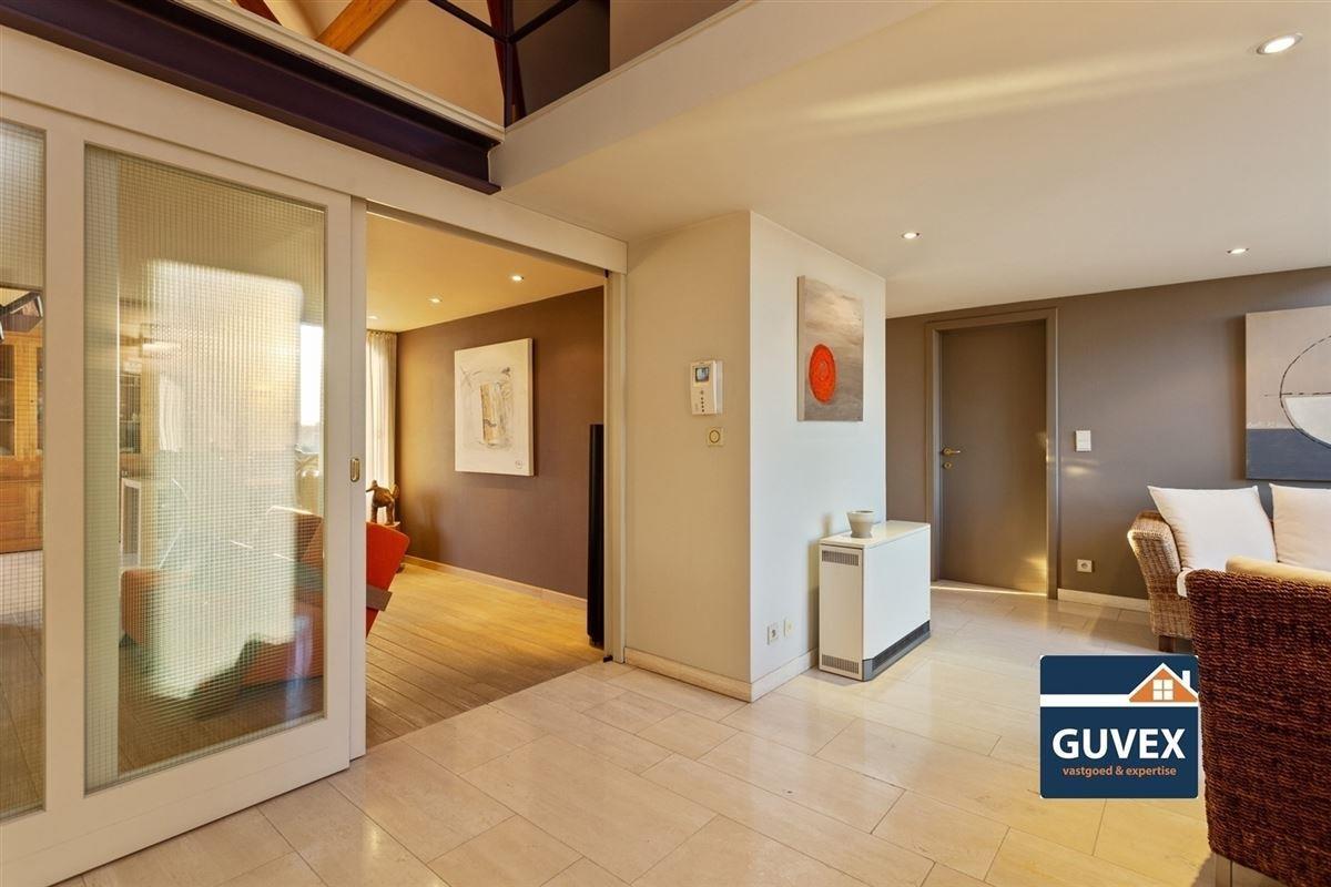 Foto 4 : Penthouse te 3800 SINT-TRUIDEN (België) - Prijs € 360.000
