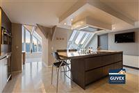 Foto 7 : Penthouse te 3800 SINT-TRUIDEN (België) - Prijs € 360.000