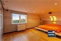 Foto 8 : Penthouse te 3800 SINT-TRUIDEN (België) - Prijs € 360.000