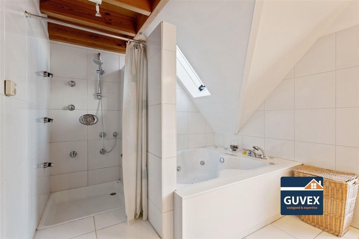 Foto 9 : Penthouse te 3800 SINT-TRUIDEN (België) - Prijs € 360.000
