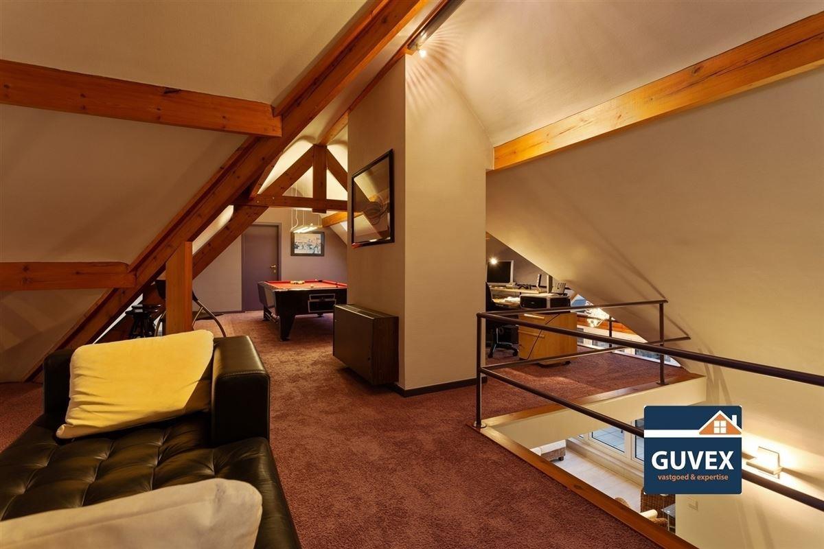 Foto 10 : Penthouse te 3800 SINT-TRUIDEN (België) - Prijs € 360.000