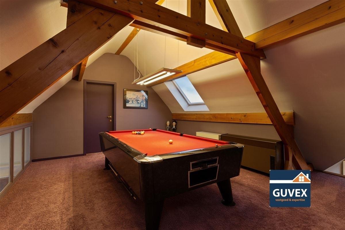 Foto 11 : Penthouse te 3800 SINT-TRUIDEN (België) - Prijs € 360.000