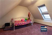Foto 12 : Penthouse te 3800 SINT-TRUIDEN (België) - Prijs € 360.000