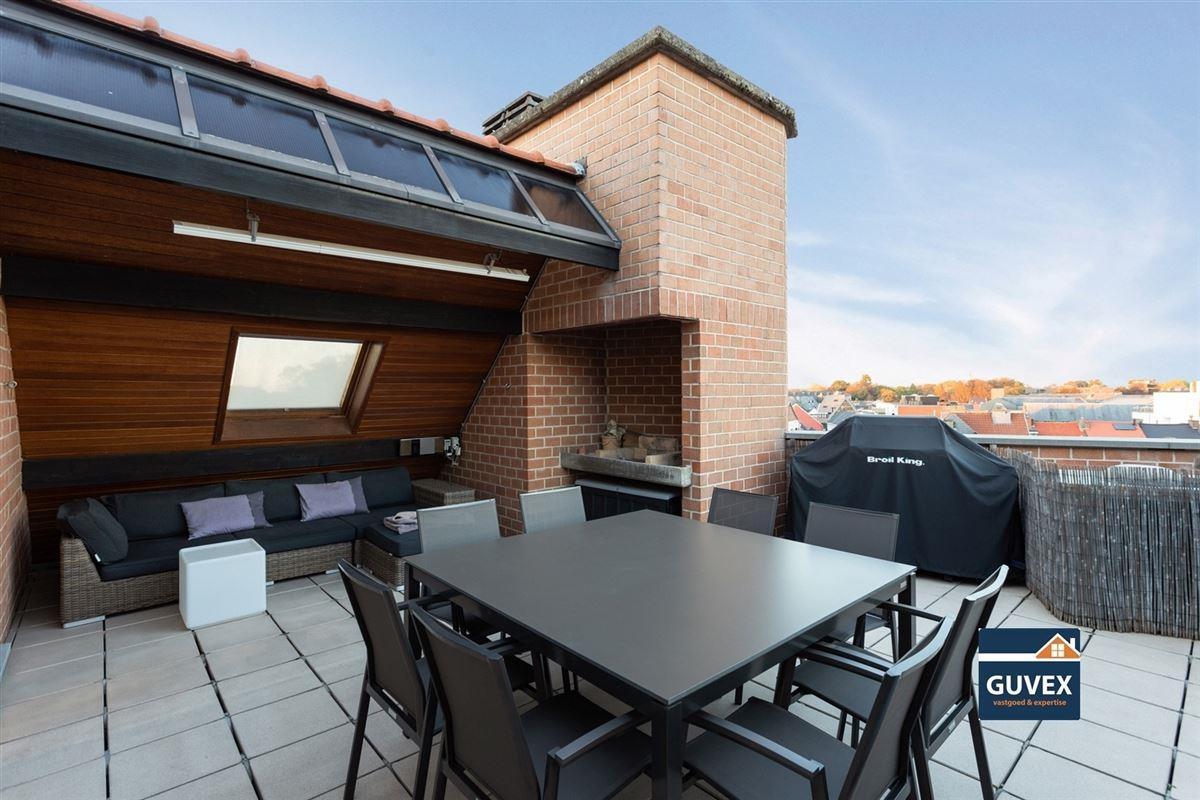 Foto 14 : Penthouse te 3800 SINT-TRUIDEN (België) - Prijs € 360.000