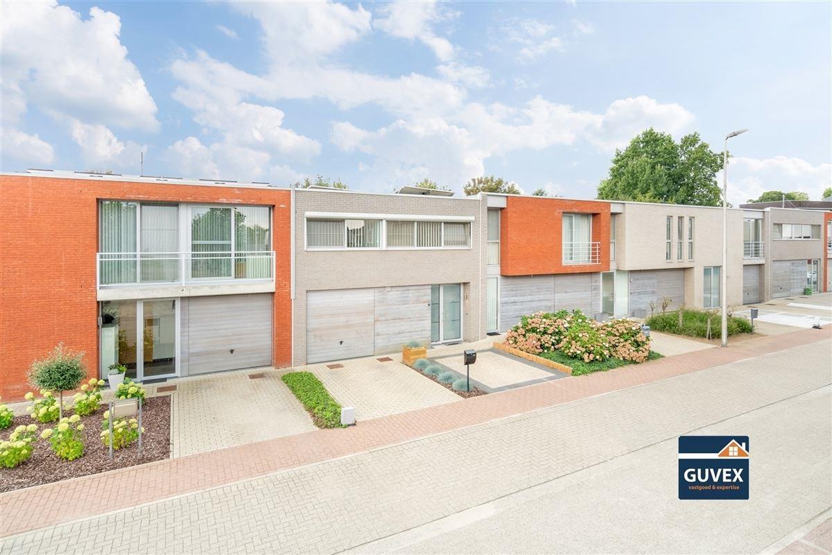 Foto 23 : Woning te 3720 KORTESSEM (België) - Prijs Prijs op aanvraag