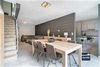Foto 4 : Woning te 3720 KORTESSEM (België) - Prijs Prijs op aanvraag