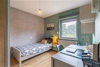 Foto 13 : Woning te 3720 KORTESSEM (België) - Prijs Prijs op aanvraag