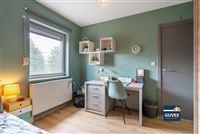 Foto 14 : Woning te 3720 KORTESSEM (België) - Prijs Prijs op aanvraag