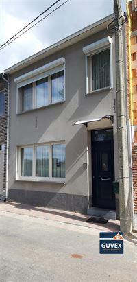 Foto 1 : Woning te 3440 ZOUTLEEUW (België) - Prijs € 145.000