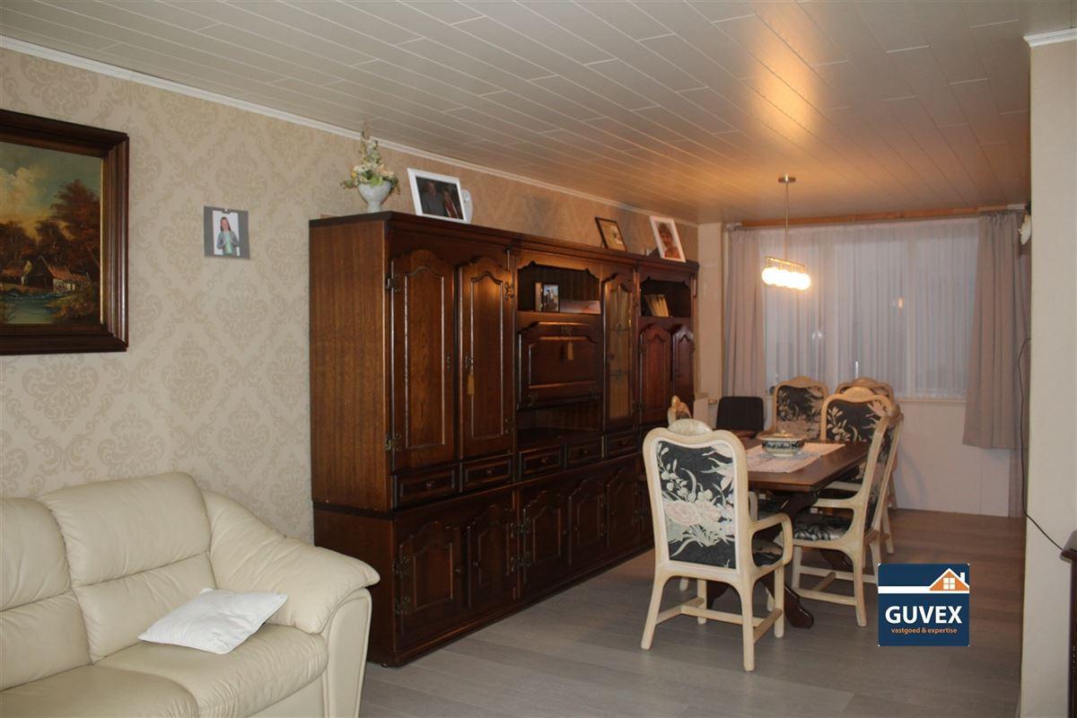 Foto 8 : Woning te 3440 ZOUTLEEUW (België) - Prijs € 145.000