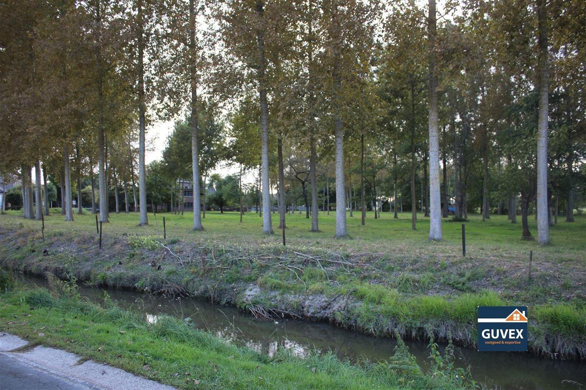 Foto 14 : Woning te 3440 ZOUTLEEUW (België) - Prijs € 145.000