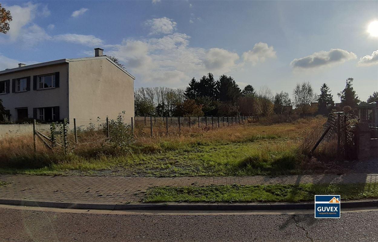 Foto 3 : Bouwgrond te 3401 WALSHOUTEM (België) - Prijs € 125.000