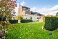 Foto 23 : Herenhuis te 3890 GINGELOM (België) - Prijs € 375.000