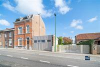 Foto 1 : Herenhuis te 3890 GINGELOM (België) - Prijs € 375.000