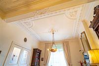 Foto 10 : Herenhuis te 3890 GINGELOM (België) - Prijs € 375.000