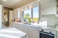 Foto 12 : Herenhuis te 3890 GINGELOM (België) - Prijs € 375.000
