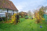 Foto 19 : Hoeve te 3800 ZEPPEREN (België) - Prijs € 475.000