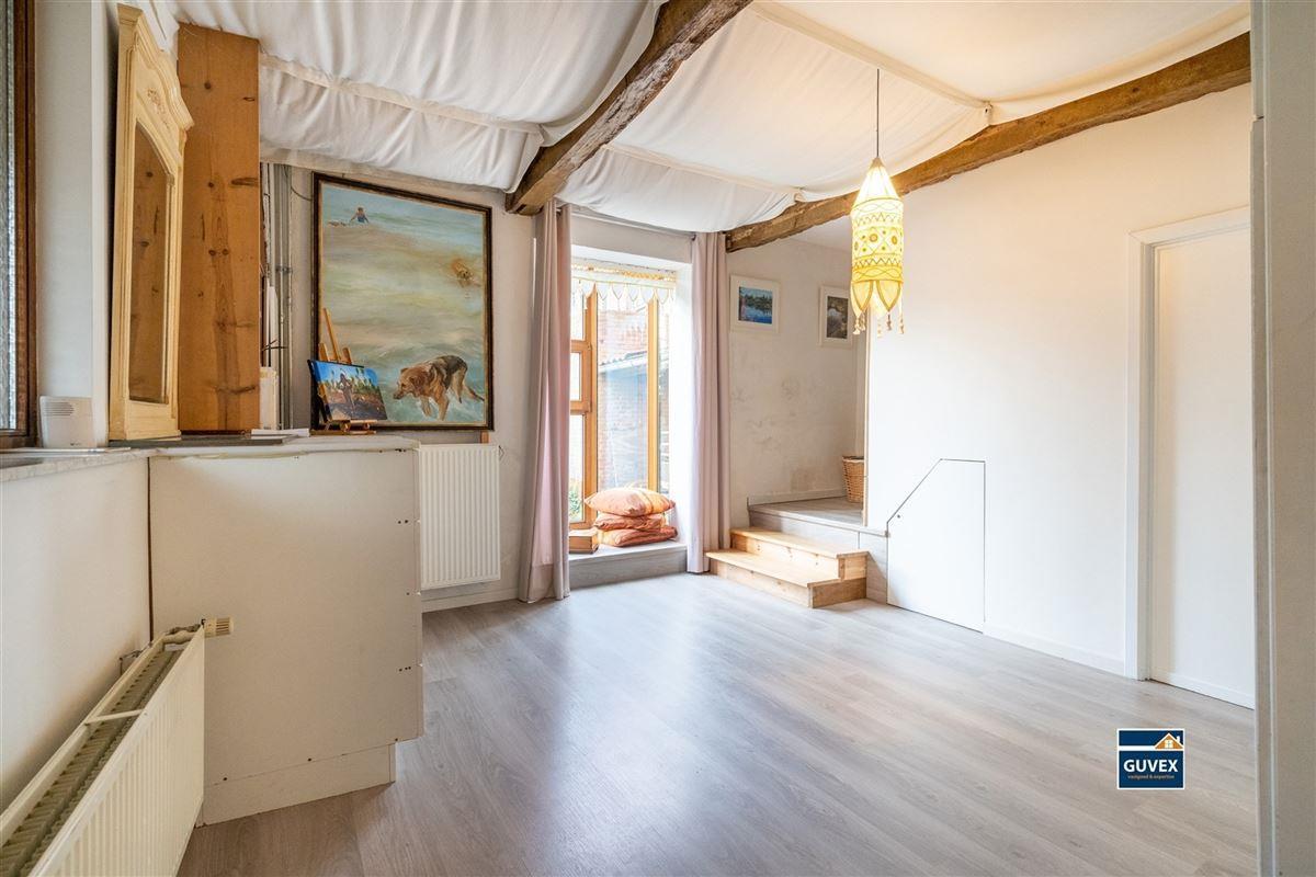 Foto 22 : Hoeve te 3800 ZEPPEREN (België) - Prijs € 475.000