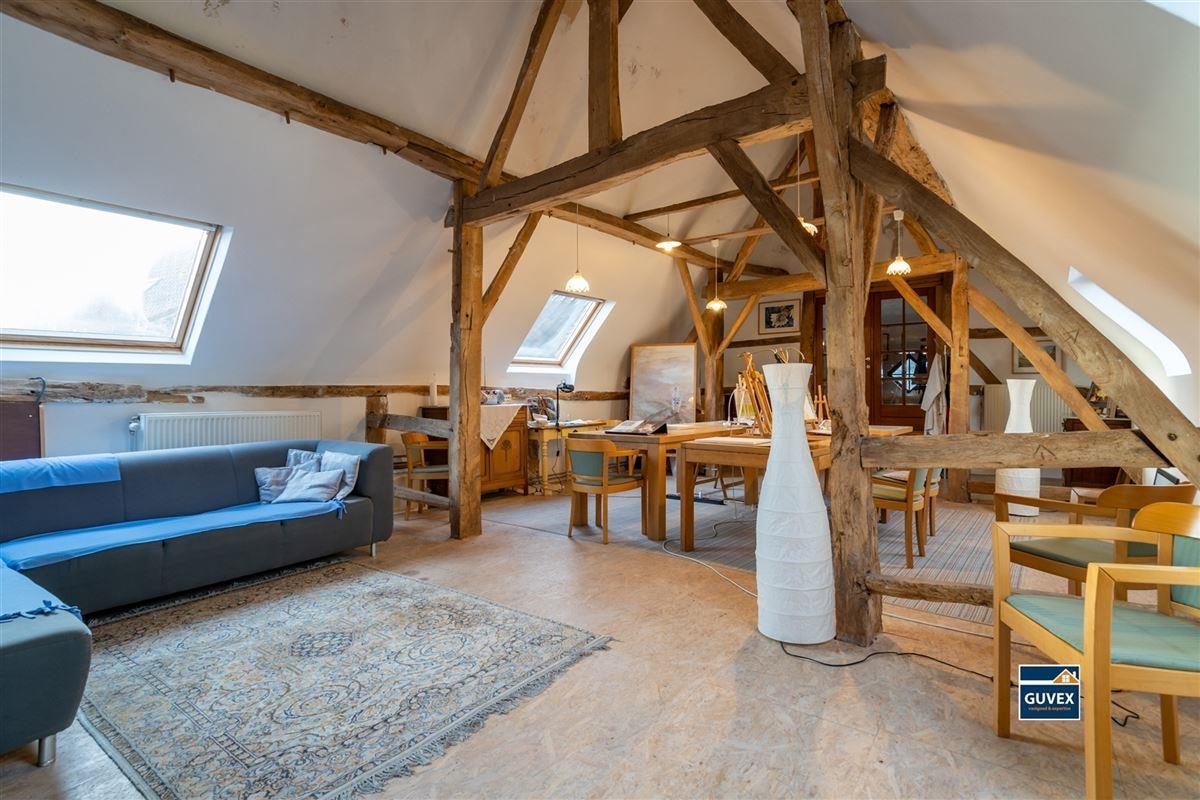 Foto 29 : Hoeve te 3800 ZEPPEREN (België) - Prijs € 475.000