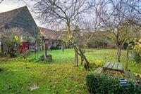 Foto 37 : Hoeve te 3800 ZEPPEREN (België) - Prijs € 475.000